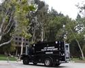 Após tiroteio em universidade, CBF reforça segurança da Seleção