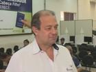 Crise fecha 7,8 mil postos de trabalho em cinco cidades da região, diz Caged
