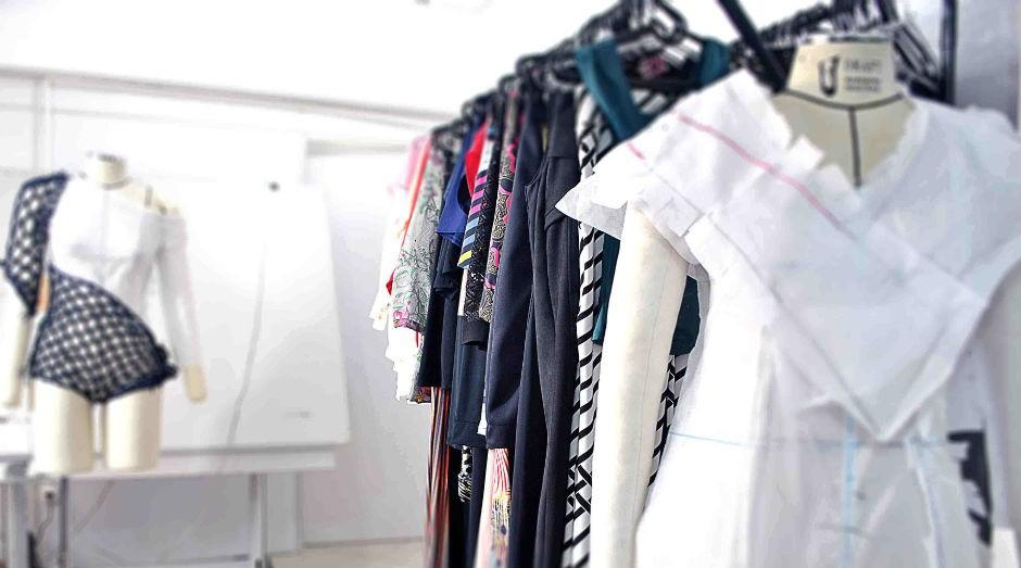 Sebrae leva pequenos negócios para semana de moda (Foto: Divulgação)