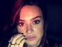 Thaila Ayala vai à festa de Leonardo DiCaprio pós-Oscar e critica: 'Um caos'