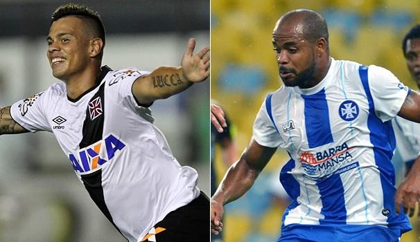 Inter TV exibe Vasco e Barra Mansa nesta quarta-feira (Foto: Divulgação)