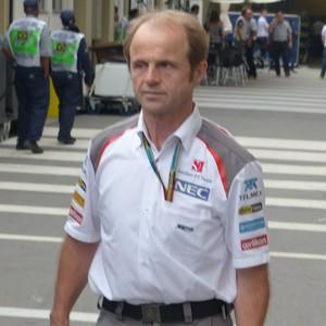 Joseph Leberer Interlagos 2014 (Foto: Fred Sabino)