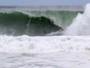 SporTV.com transmite ao vivo a etapa de Saquarema do Mundial de Surfe