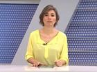 Veja agenda de candidatos à Prefeitura de BH nesta quinta-feira, 27/10