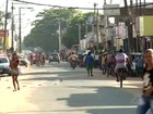 Prefeitura no Amapá tenta na Justiça retomar obra alvo de operação da PF