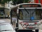 Lavras reajusta tarifa de transporte urbano de R$ 2,70 para R$ 3