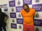 Homem cumprimentou pai de vítima minutos após atirar nela na Bahia