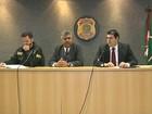 Presidente da Eletronuclear recebeu R$ 4,5 milhões em propina, diz MPF