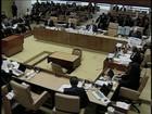 Maioria do STF rejeita réu na linha sucessória da presidência do país