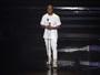 Kanye West deve ter alta na segunda-feira, diz site