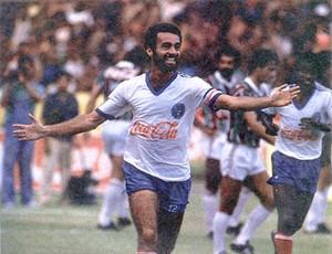 Bobô Bahia