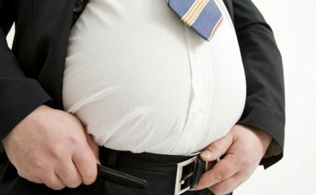 Governo considera expandir cirurgia bariátrica para combater diabetes  (Foto: Thinkstock)