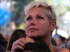 Fundação Xuxa Meneghel completa 25 anos e ganha festa no Rio