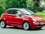 Fiat 500 conversível ganha versão de entrada por R$ 56.900