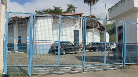 Justiça consegue vaga em centro socioeducativo para adolescente que feriu diretora em Pouso Alegre