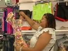 Natalenses gastarão em média R$ 106 no Dia das Mães, diz Fecomércio