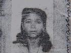 Jovem de 16 anos admite ter matado a mãe com o próprio cabelo em MS