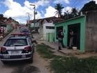 Bando mata adolescente deitado em cama dentro da própria casa na PB