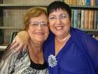 Amigas de Juiz de Fora contam segredos para amizade duradoura