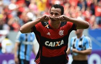 Cartoleiro aposta na dupla Diego e Damião e mita na Liga GE Vanguarda