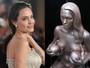 6 vezes em que a aniversariante Angelina Jolie foi notícia no EGO