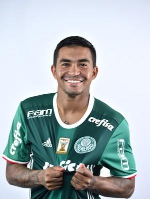 BLOG: Dudu segue no Palmeiras mesmo após proposta milionária da China