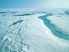 Aquecimento do oceano é subestimado, diz estudo