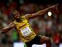 Rio 2016 põe mais ingressos à venda para cerimônias e finais do atletismo