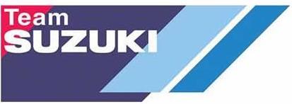 BLOG: Mundial de MotoGP - Confirmado! Alex Rins na Suzuki a partir do ano que vem...