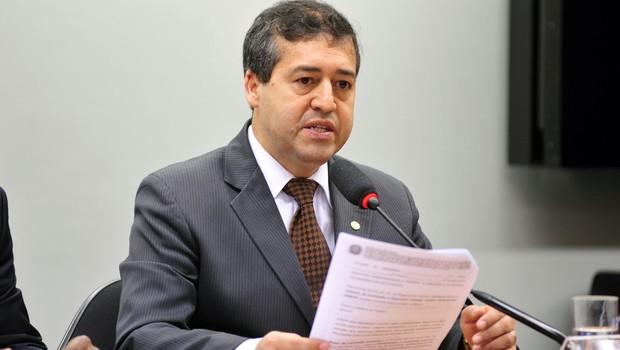 Brasil criou 34.253 novas vagas de emprego em maio