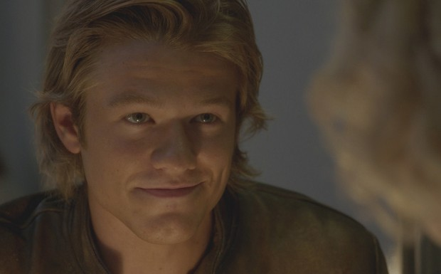 "MacGyver - ""Toothpick"" (5Ep5T)"