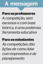 759Ideias_AMensagem (Foto: reprodução Revista Época)