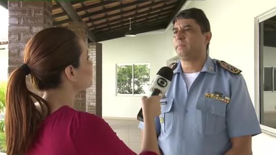 Polícia Militar implanta projeto 'Vizinhança Solidária e Segura' no Pérola, em Boa Vista