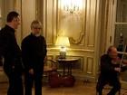 Série 'Concertos EPTV' apresenta  obra de Beethoven em Piracicaba