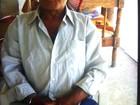 Idoso com deficiência física e mental está desaparecido há um mês em RR