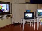 Equipe da TV Diário tira dúvidas sobre sinal digital em Suzano
