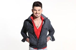 Gabriel Gava (Foto: Divulgação)
