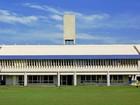 IFSP abre 360 vagas para cursos técnicos em Cubatão e Registro, SP