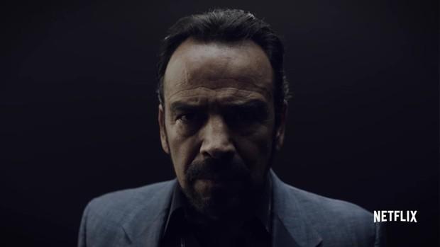 Netflix anuncia nova temporada de Narcos (Foto: Reprodução/YouTube)