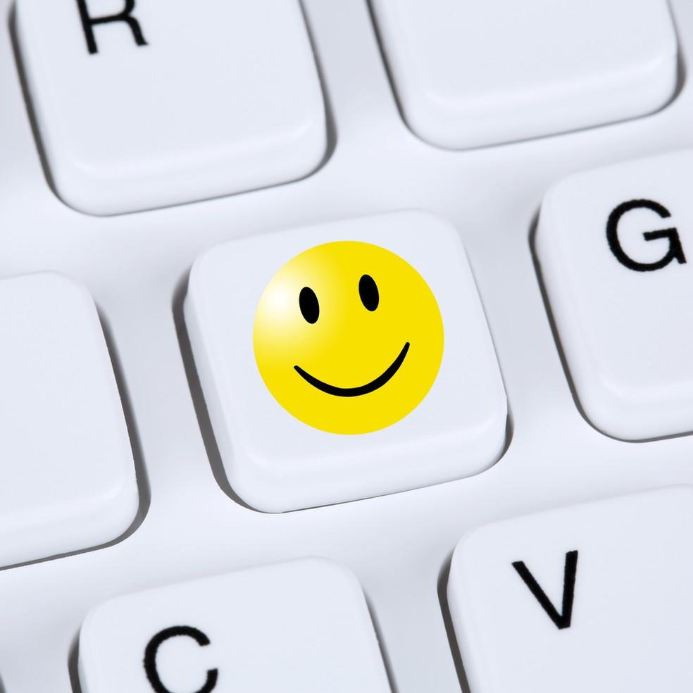 Veja como criar um teclado de emojis no Windows 10 (Foto: Pond5)