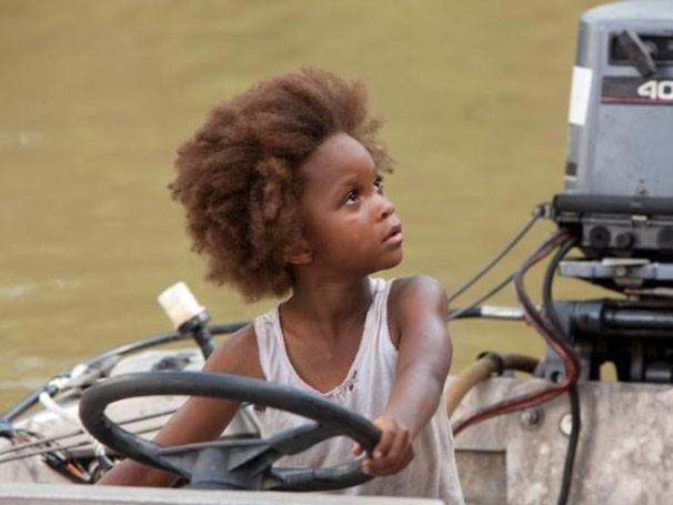 Qu pode ser a atriz mais jovem a ganhar o Oscar de melhor atriz (Foto: Divulgação)