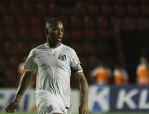 Robinho Santos Sport
