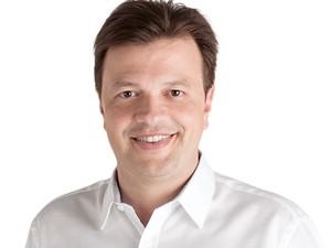 Alexandre Andrade - PSB (Foto: Divulgação)