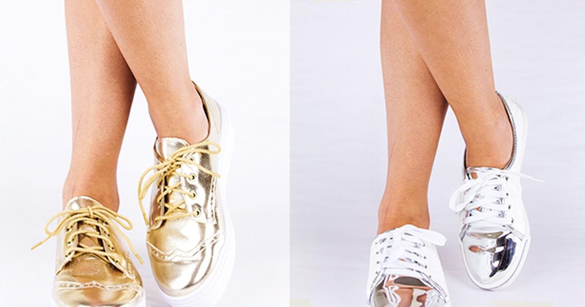 d0ea7d0e7 G1 - Saiba o que esperar da moda nas estações mais frias do ano - notícias  em Especial Publicitário - Território do Calçado