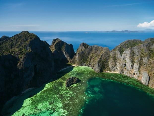 Saiba quais lugares serão os destinos da vez em 2018 (Foto: Getty Images)