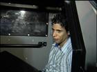 Traficante Nem, preso em Rondônia, ordenou invasão, diz polícia