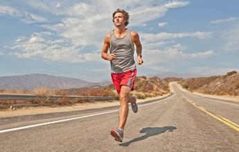 "O que significa ter ""boa biomecânica de corrida""? Fisioterapeuta responde"