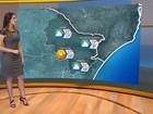 Sexta-feira será marcada por tempo firme no Rio Grande do Sul