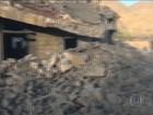 Hospital do Médicos Sem Fronteiras é bombardeado duas vezes no Iêmen