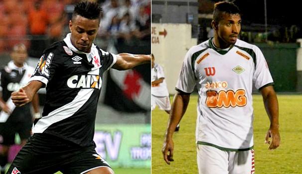 2 (Foto: Divulgação)